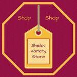 Sheilas Variety Store
