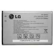 LG Esteem Battery