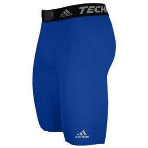 adidas Techfit Padded
