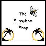 The Sunnybee Shop