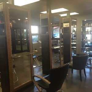 Exclusive FULL Salon Space Available! Kitchener / Waterloo Kitchener Area image 8