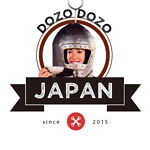 dozo-dozo-japan