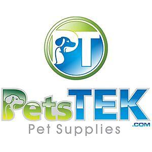 PetsTEK