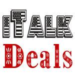 iTalkDeals