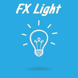 Free signal for forex trading at night