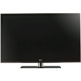"LG 47SL9500 47"" LED-LCD TV"