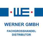Werner GmbH Shop
