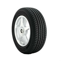 215/65R/16 - New FIRESTONE FR710 @ AUTO TRAX City of Toronto Toronto (GTA) Preview