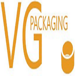 V.G.Packaging