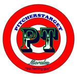 pitcherstarget