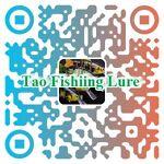 TJ GO Fishing