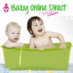 babyonlinedirect