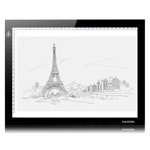 drawing board ebay
