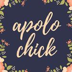 apolochick