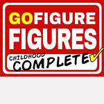Go Figure Figures