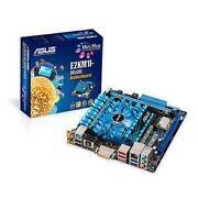 Micro ITX