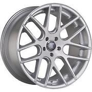 Audi RS5 Wheels