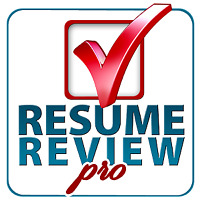 Resume Writing Service - Let Resume Pro help you land that job!