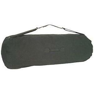 Large Military Duffle Bags 435bee30b2aa7