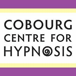 LOSE WEIGHT WITH HYPNOSIS - NO GIMMICKS! Peterborough Peterborough Area image 2