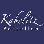 kaiser-kabelitz