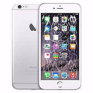 iPhones, iPad, Samsung, Xperia screen replacement cheap price