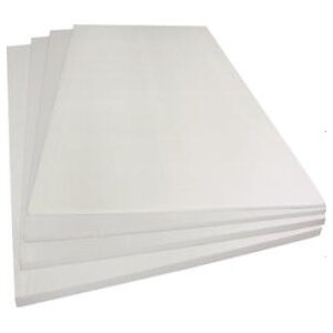 Type 2 insulation for Sale