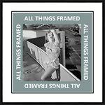 All Things Framed
