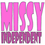 missy.independent1