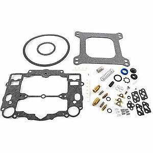 Edelbrock 1477 Carb Kit
