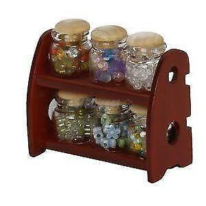 Doll House Accessories Ebay