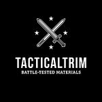 Tacticaltrim