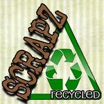 scrapzrecycled