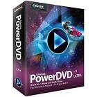 Cyberlink Power DVD