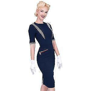 Nautical Dress | eBay