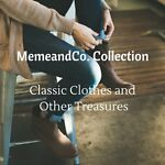 MemeandCo Collection