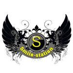 Smile-station
