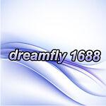 dreamfly1688