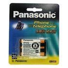 Panasonic HHR-P107
