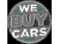 We buy Cars, Vans. Cash Paid on the same day Mercedes Bmw Vauxhall VW Audi Ford Renault