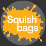 squishbags