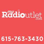 MyRadioOutlet by EdgeTech Inc