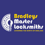 Bradleys Master Locksmiths
