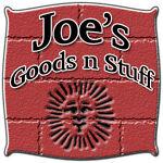 Joe's Goods n Stuff