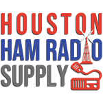 Houston Ham Radio Supply, Inc.