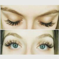 BeautyStuffPlus Eyelash Extension Training