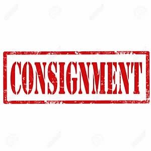 Having a tough time selling? Consign your unit!