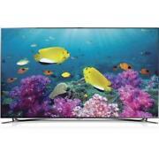 Samsung 46? LED 3D TV