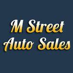 Mstreet Auto Sales
