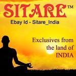 sitare_india